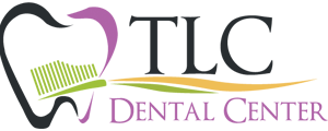 TLC Dental Center